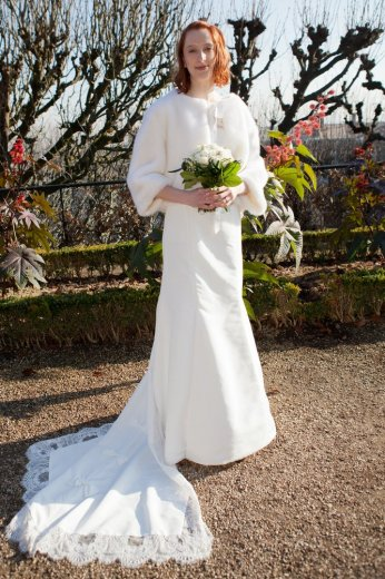 Photographe mariage - jean claude morel - photo 95