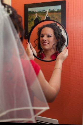 Photographe mariage - jean claude morel - photo 31