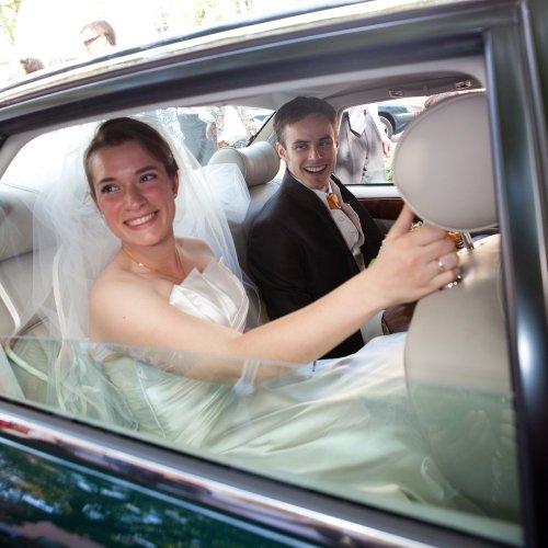 Photographe mariage - jean claude morel - photo 47