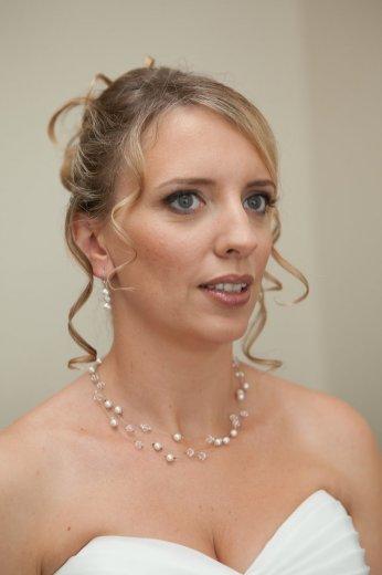 Photographe mariage - jean claude morel - photo 8