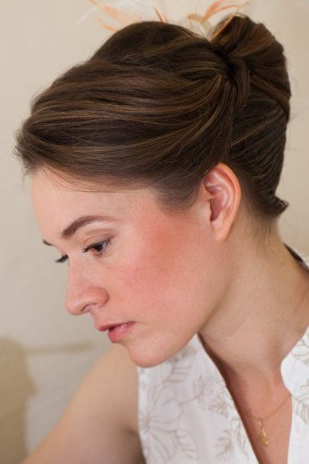 Photographe mariage - jean claude morel - photo 44