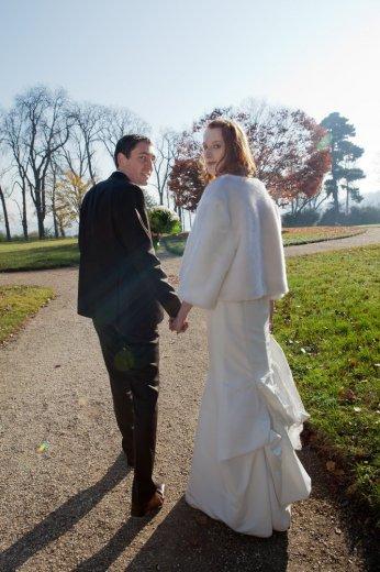 Photographe mariage - jean claude morel - photo 94