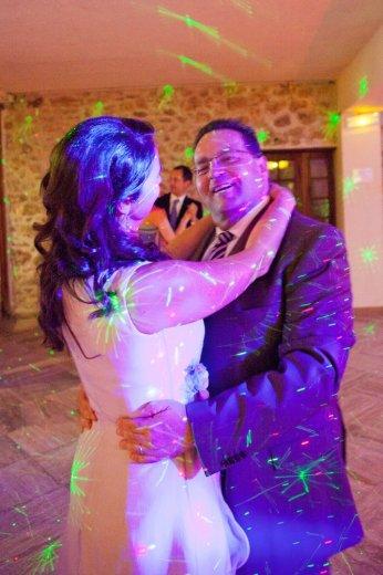 Photographe mariage - jean claude morel - photo 75