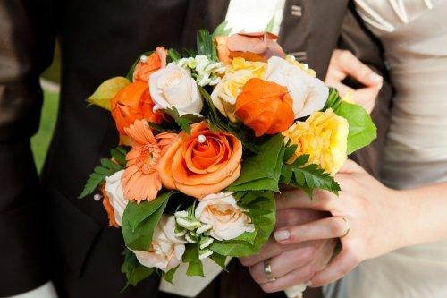 Photographe mariage - jean claude morel - photo 51