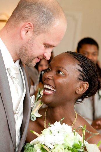 Photographe mariage - jean claude morel - photo 57