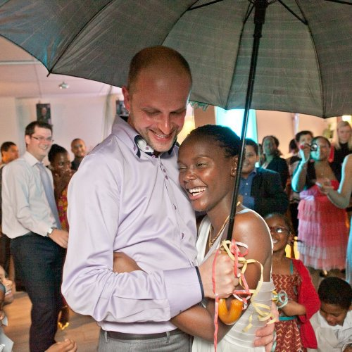 Photographe mariage - jean claude morel - photo 67