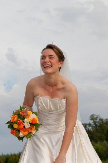 Photographe mariage - jean claude morel - photo 49