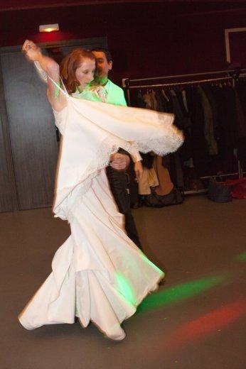 Photographe mariage - jean claude morel - photo 86