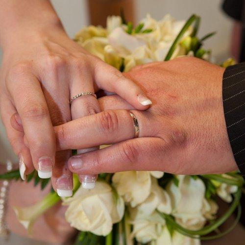 Photographe mariage - jean claude morel - photo 38