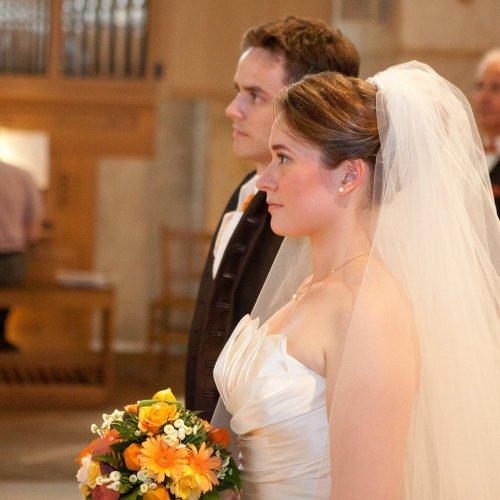 Photographe mariage - jean claude morel - photo 46
