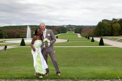 Photographe mariage - jean claude morel - photo 64