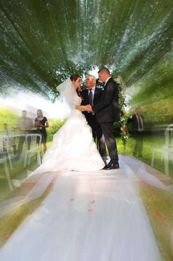 Photographe mariage -   richard palette Artisan Phot - photo 63