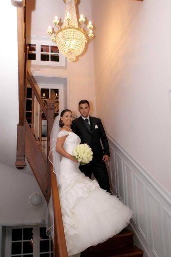 Photographe mariage -   richard palette Artisan Phot - photo 68