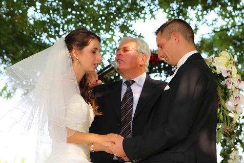 Photographe mariage -   richard palette Artisan Phot - photo 67