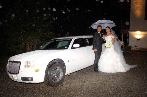Photographe mariage -   richard palette Artisan Phot - photo 54