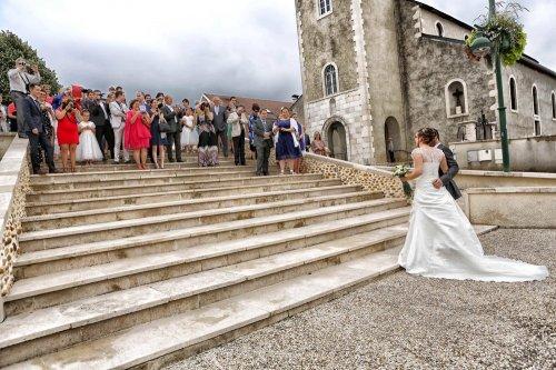 Photographe mariage -   richard palette Artisan Phot - photo 60