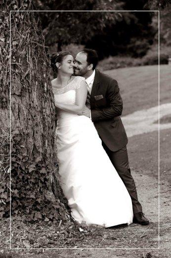 Photographe mariage -   richard palette Artisan Phot - photo 65