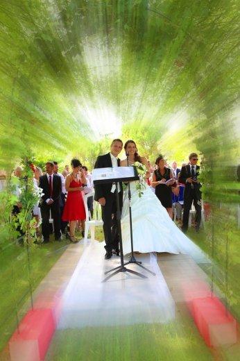 Photographe mariage -   richard palette Artisan Phot - photo 72
