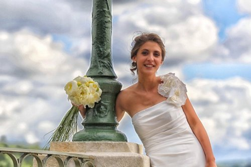 Photographe mariage -   richard palette Artisan Phot - photo 69