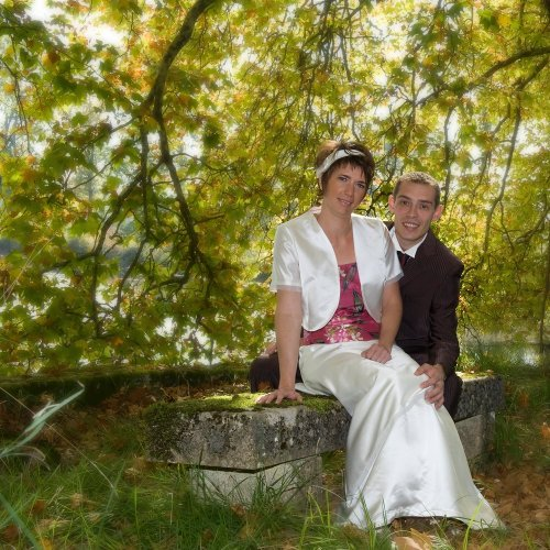Photographe mariage - luigiphotographie - photo 18