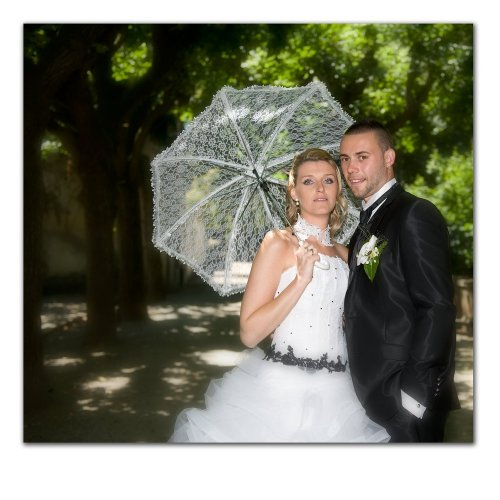 Photographe mariage - luigiphotographie - photo 10