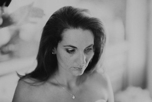 Photographe - Aurore D. Photographie - photo 62