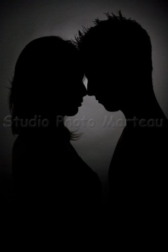 Photographe mariage - Studio Photo Marteau - photo 56