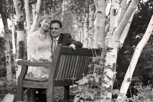 Photographe mariage - Philippe Desumeur - Mariage  - photo 6