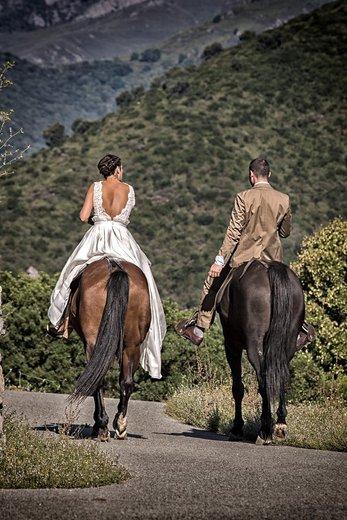 Photographe mariage - Igel-photo - photo 4