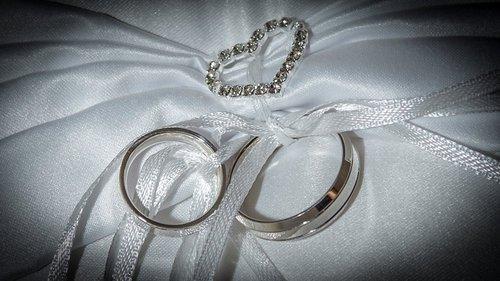 Photographe mariage - Igel-photo - photo 1