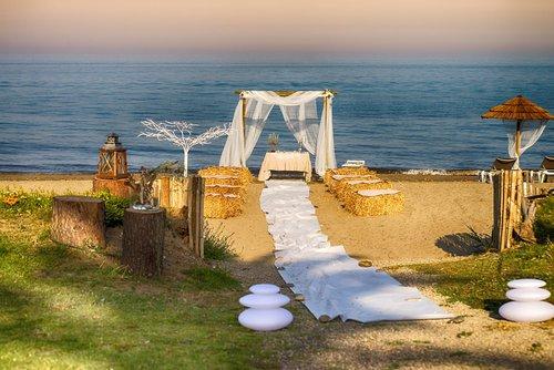 Photographe mariage - Igel-photo - photo 9