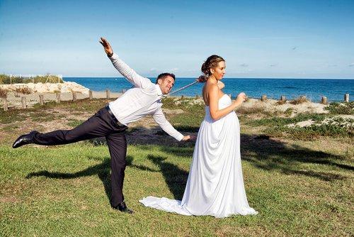 Photographe mariage - Igel-photo - photo 2