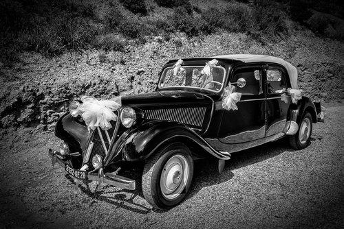 Photographe mariage - Igel-photo - photo 3