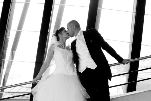 Photographe mariage - Laurence PAPOUTCHIAN - photo 45