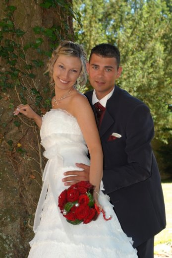 Photographe mariage - Stephy's Photographie - photo 46