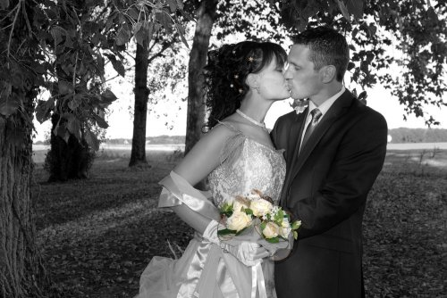 Photographe mariage - Stephy's Photographie - photo 180