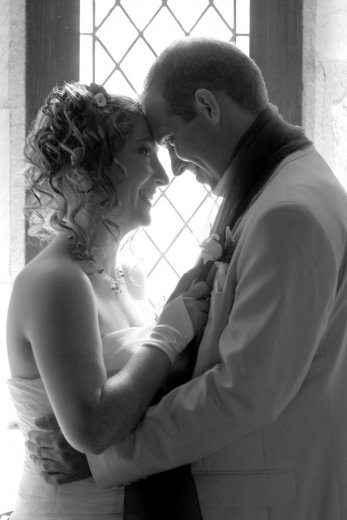 Photographe mariage - Stephy's Photographie - photo 97
