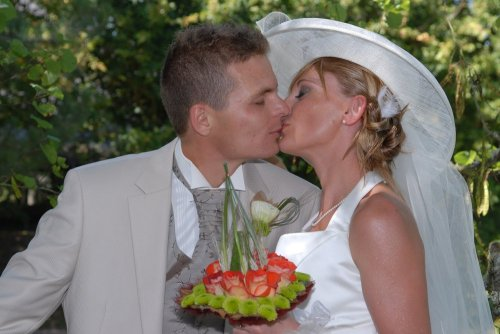 Photographe mariage - Stephy's Photographie - photo 119