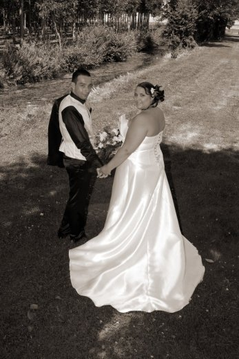 Photographe mariage - Stephy's Photographie - photo 106