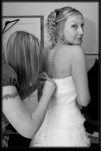 Photographe mariage - Stephy's Photographie - photo 19