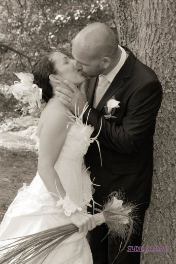Photographe mariage - Stephy's Photographie - photo 165