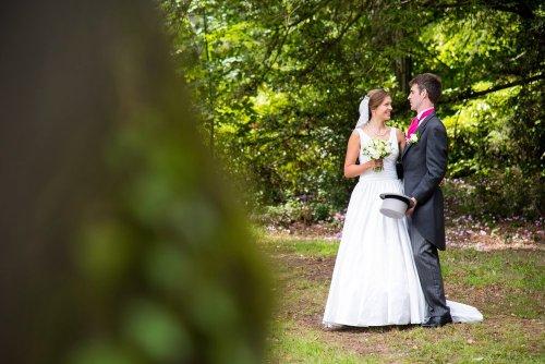 Photographe mariage - Brigitte Delibes Photographie - photo 18