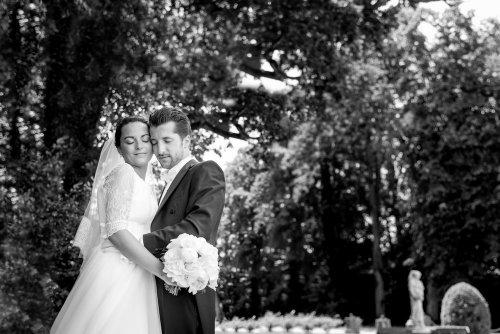 Photographe mariage - Brigitte Delibes Photographie - photo 26