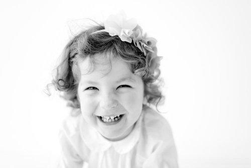 Photographe mariage - Brigitte Delibes Photographie - photo 17