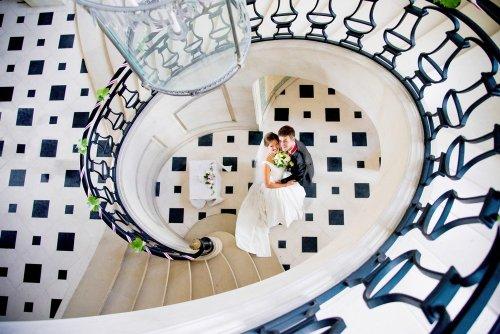 Photographe mariage - Brigitte Delibes Photographie - photo 5