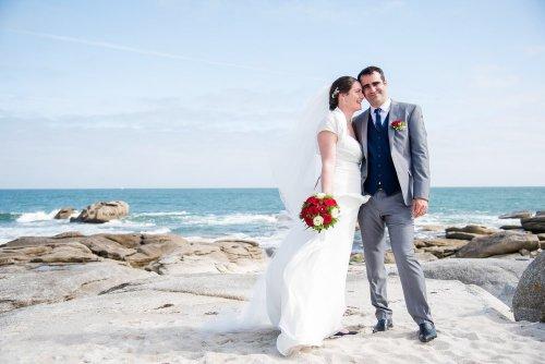 Photographe mariage - Brigitte Delibes Photographie - photo 15