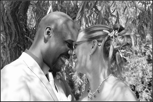 Photographe mariage - Arwenne Photo  Photographe Var - photo 12