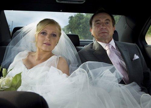 Photographe mariage - Isabelle Gambotti Photographe - photo 2