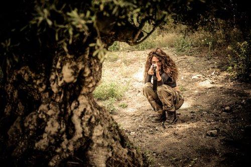 Photographe mariage - Isabelle Gambotti Photographe - photo 93