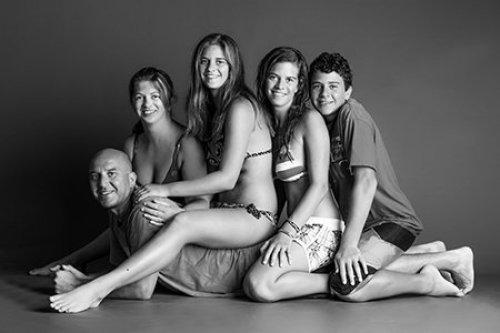 Photographe mariage - Isabelle Gambotti Photographe - photo 46